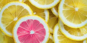 Read more about the article Aliments riches en vitamine C